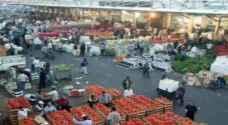 تهديدات بإغلاق سوق الخضار المركزي .. تفاصيل