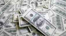 الحكومة تستعد لاقتراض 2 مليار دولار