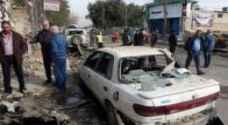 العراق..مقتل 7 وإصابة العشرات في موجة تفجيرات ببغداد