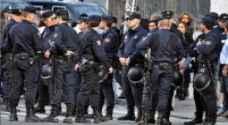 الشرطة الإسبانية تعتقل شخصًا كان يقاتل في سوريا والعراق