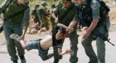 مداهمات واعتقالات في الضفة والقدس المحتلتين