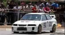 باب التسجيل في بطولة الاردن لسباق السرعة يغلق يوم غدٍ