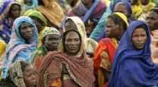 امريكا تفكر في رفع اسم السودان من لائحة الإرهاب