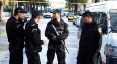تونس.. اعتقال 19 شخصا مرتبطين بجماعات إرهابية