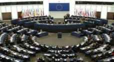 حماس ترحب بالدعوة الأوروبية لإنهاء حصار غزة