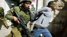 دعوات لأوسع حملة تضامن مع الأسرى في سجون الاحتلال