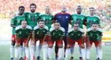 الوحدات يلتقي فريق الاتحاد السعودي الثلاثاء