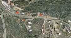 تقرير اسرائيلي يكشف بالارقام تسارع البناء داخل المستوطنات