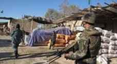 قتيل و6 اصابات في انفجار قوي بالعاصمة الافغانية