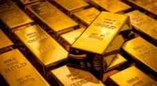 الذهب يقفز لأعلى مستوى في 3 أسابيع