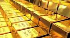 الذهب يرتفع وسط إقبال على الشراء مع هبوط النفط