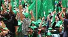 """تحليل: فوز طلبة """"حماس"""" يتعدى أسوار جامعة """"بيرزيت"""""""