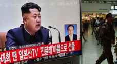 كوريا الشمالية تعتقل مراسلا أجنبيا أخطأ في وصف الزعيم
