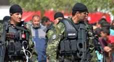 منع ألفي تونسي من الالتحاق بجماعات إرهابية في 4 شهور