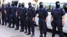 المغرب تحبط مخططا إرهابيا لداعش لاستهداف مقرات دبلوماسية ومواقع سياحية