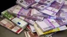 """""""منطقة اليورو"""" توافق على قرض جديد لليونان بقيمة 3ر10مليار يورو"""
