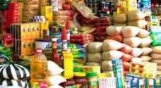 عمان: إتلاف 664 طن مواد غذائية وإيقاف 424 مؤسسة منذ بداية العام