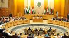 وزراء الخارجية العرب يقرون جدول اعمال القمة العربية