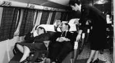12 سلوكاً منفراً للمسافرين في المطارات