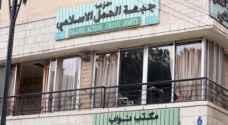"""جلسة طارئة لشورى """"العمل الإسلامي"""" في 11-6 لبحث الموقف من الإنتخابات"""