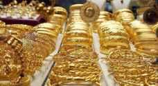 إسرائيل تسمح باستئناف تصدير واستيراد الذهب بين غزة والضفة