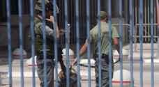 تعزيزات أمنية في تل أبيب وجلسة وزارية طارئة الخميس