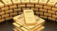 الذهب يتعافى من خسائره