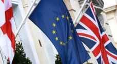الاسواق متوترة في مواجهة الآثار الاولى للاستفتاء البريطاني