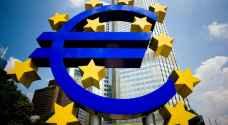 البنك المركزي الاوروبي قلق بشان البنوك وتداعيات بريكست