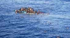غرق 12 مهاجرا تونسيا قبالة الساحل الليبي