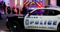 ماذا نعلم عن ميكا اكزافير جونسون مطلق النار وقاتل عناصر الشرطة الـ5 في دالاس؟