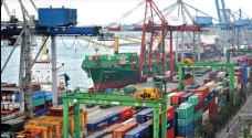 الصين تدعو مجموعة الـ20 الى تحفيز التجارة العالمية المهددة بالبريكست