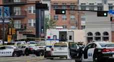 شرطة دالاس تعلن حالة التأهب بعد ورود تهديدات