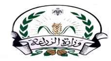 الخوالدة يؤكد عزم الوزارة حل مشكلة التصدير للقطاع الزراعي