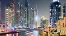 ما هي العوائق التي تقابل الباحثين عن العمل في الإمارات؟