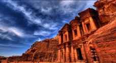 تزايد حركة السياحة الإسرائيلية إلى الأردن