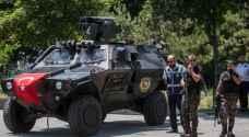 """بدء حالة الطوارئ في تركيا وسط مخاوف من إجراءات """"انتقامية"""""""