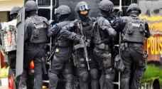 ماليزيا تعلن إحباط مخطط داعشي لتفجير يستهدف ضباطا كبارا