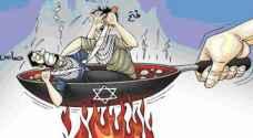 خبراء إسرائيليون: إسرائيل تعزز الانقسام الفلسطيني