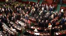 السبسي يقترح يوسف الشاهد لرئاسة الحكومة التونسية