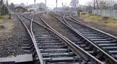 اضراب في السكك الحديد في جنوب لندن لخمسة ايام