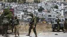 """إسرائيل تعتقل موظفا بالأمم المتحدة بسبب """"حماس"""""""