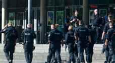 إجراءات جديدة لتعزيز الأمن في ألمانيا