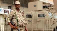 الجيش اليمني يطرد مقاتلي القاعدة من مدينة زنجبار
