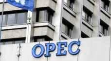 روسيا تنوي المشاركة في اجتماع لاوبك في فيينا حول النفط