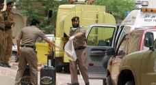 مقتل جندي سعودي في إطلاق نار في القطيف