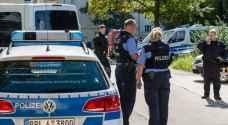 ألمانيا: العثور على مواد تخص داعش بشقة رجل معتقل