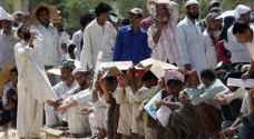 السعودية: غرامة 10 آلاف ريال للأجنبي المتغيب عن العمل
