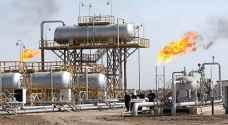 النفط يتجاوز حاجز الـ 50 دولار