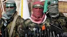 القسام: استمرار حصار غزة لن يخدم حالة الهدوء